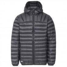 <b>Trespass</b> Мужская одежда <b>Куртки</b> покупка, предложения, Trekkinn