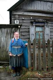 The Territory of <b>Joy</b> | English Russia | Russian image, Russia, Farm ...