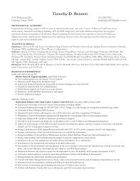 Resume Writing Services Texas Professional Resume Writing Service for Professional Resume Writing Services ariananovin co