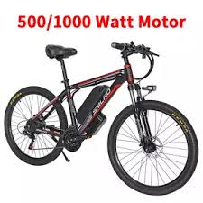 Buy <b>electric</b> bike <b>smlro</b> online, with free global delivery on ...