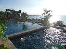 Photo: pool at <b>summer spring hotel</b> soi 1
