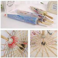 Купите susino <b>umbrella</b> онлайн в приложении AliExpress ...