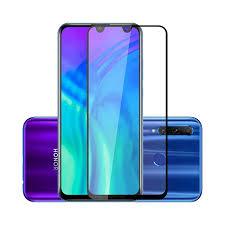 Case Creation Tempered Glass for <b>Huawei Honor</b> 20i (<b>6.21</b>-<b>inch</b> ...
