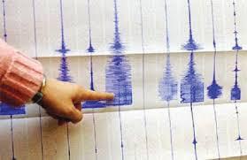 Activités et prévisions sismiques en Algérie: Le DG du CRAAG tire à boulets rouges sur les «charlatans»