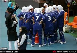 Image result for زنان ایرانی