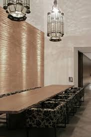 choosing well matched modern dining room lighting and elegant excelent applying brick wall side ideas completed bathroom lighting ideas modern hanging kitchen