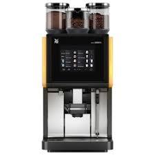 Кофеварки и <b>кофемашины</b> WMF: купить в интернет-магазине на ...