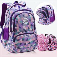 Unbranded рюкзаки для девочек - огромный выбор по лучшим ...