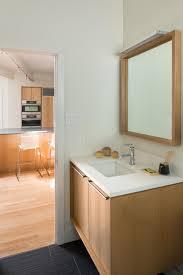bathroom pendant lighting double gallery bathroom pendant lighting double vanity tv above fireplace bathroom fans middot rustic pendant