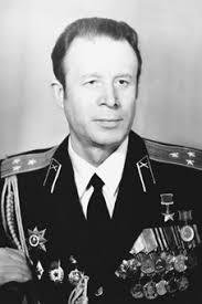 <b>Маркелов</b>, Владимир Андреевич — Википедия