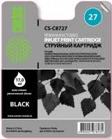 <b>CACTUS CS</b>-C8727 – купить <b>картридж</b>, сравнение цен интернет ...