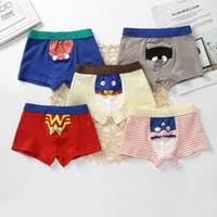 Wholesale Pricing <b>Underwear</b> - Buy Cheap Pricing <b>Underwear</b> 2019 ...