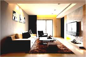 narrow living room full image narrow living room layout minimalist grey decor