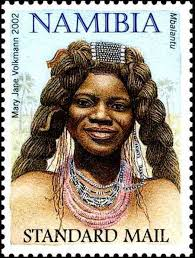 Image result for african women from Africa wearing braids