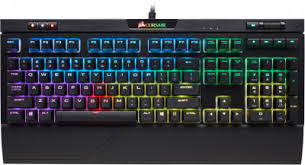 <b>Клавиатура Corsair</b> - ROZETKA | Купить <b>клавиатуру Corsair</b> в ...