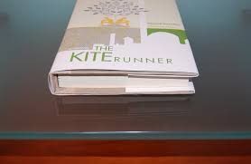 the kite runner rade design the kite runner