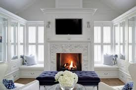 big master bedrooms couch bedroom fireplace: dream beach cottage with neutral coastal decor home bunch an interior design amp luxury homes blog interior exterior designs pinterest fireplaces