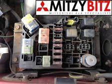 1999 mitsubishi montero fuse box diagram 1999 mitsubishi fuses fuse boxes on 1999 mitsubishi montero fuse box diagram
