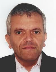 Délégué titulaire, D. <b>Eric BENSOUSSAN</b> - fichier