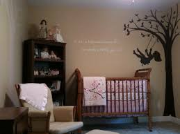 wall decoration murals pink