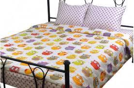 <b>Двуспальное постельное белье</b> - купить <b>комплект</b> на ...