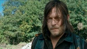 Image result for eye level shot twd