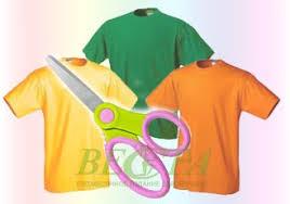 Ваш стиль: <b>футболки</b>, рубашки | <b>Веста</b>-М