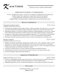 resume administrative assistant skills list – jwbhobaw    sample administrative assistant resume  resume samples for