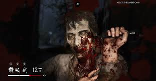 <b>Overkill's The</b> Walking Dead is no more, after Skybound terminates ...