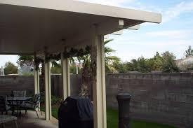 patio canopy kits