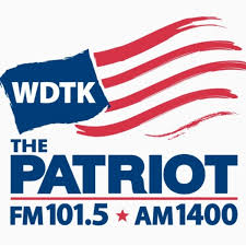 Veterans Radio with Dale Throneberry