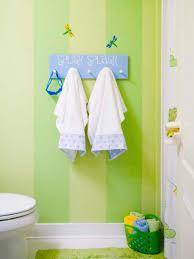 images kids bathroom themes
