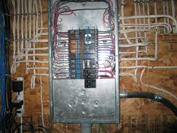 220 240 wiring diagram instructions dannychesnut com if you have a problem the main breaker you will need to call in a qualified electrician for this