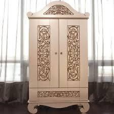 antique armoires wardrobes ebay antique english mahogany armoire furniture