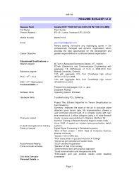 resume usa resume builder template of usa resume builder full size