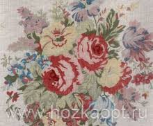 Клеенка <b>MIRHA</b> (Италия) Ткань с покрытием — Хозтовары оптом