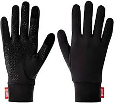 Aegend Lightweight Running Gloves Warm Gloves ... - Amazon.com