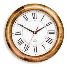 <b>Настенные часы ВЕГА</b> Д1О/7-277 <b>Римская</b> классика 277 ...