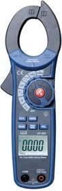 <b>DT</b>-<b>355</b> токовые <b>клещи</b> для измерения переменного тока | купить ...