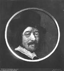 <b>Margaret Smith</b>, who married Hon. Thomas - Sir Anthonis van Dyck als <b>...</b> - thm_self_portrait_xir233777_hi