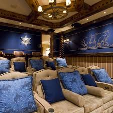 home cinema designs furniture. 309 best home theatre images on pinterest movie rooms cinema room and designs furniture