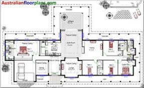 Impressive Large Home Plans   Large Family House Plans    Impressive Large Home Plans   Large Family House Plans