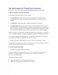 classification essay thesis classification essay thesis statement template