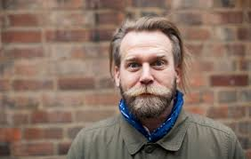 TONY LAW is a Canadian stand-up comedian. He is known for his highly surreal material and delivery, and 1950s Americana style of dress, Tony Law - TonyLawLo