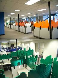 cool office dividers. 5City Dividers Cool Office L