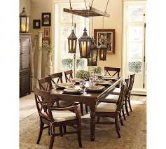 barn kitchen table image of traditional pottery barn kitchen tables