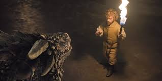 '<b>Game of Thrones</b>' threw a wrench into the '<b>Tyrion</b> Targaryen' theory ...