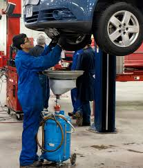 automotive service certificate university of the fraser valley good auto repair mechanics are hard to find