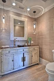 engineered wood flooring in bathroom shabby chic with ceiling lighting baseboards awesome bathroom lighting bathroom pendant lighting vanity