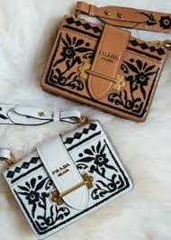 90 Best <b>Crossbody Bags</b> images | <b>Fashion</b>, Spring <b>fashion</b> trends ...